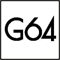 Garbary 64